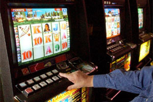 real money online pokies