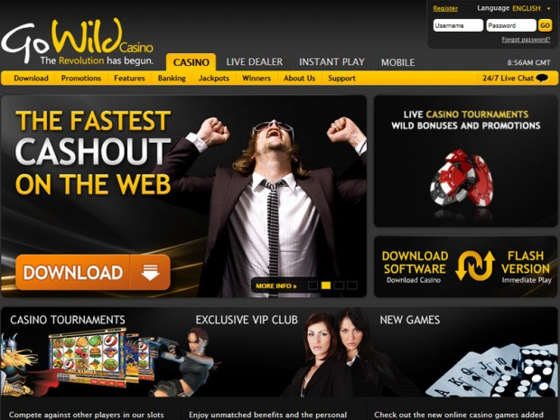 online casino bonus ohne einzahlung ohne download twist game login