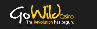 Go Wild Casino Full Site