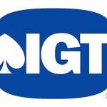 Best online pokies - IGT