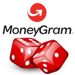 5dimes Moneygram Deposit